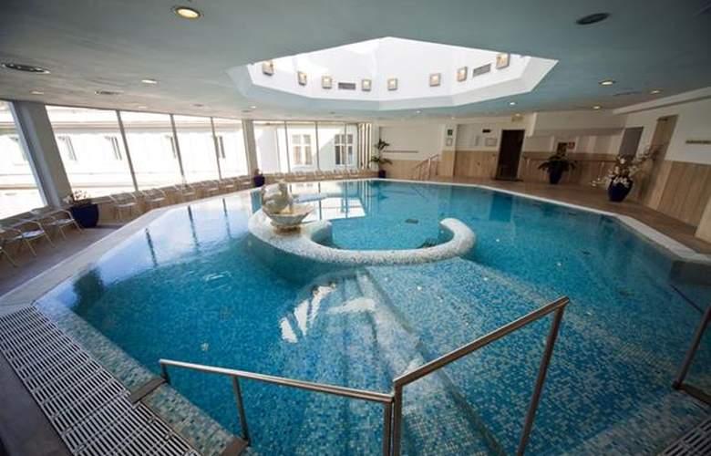 Nuove Terme - Hotel - 4