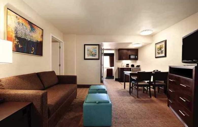 Embassy Suites - Corpus Christi - Hotel - 9