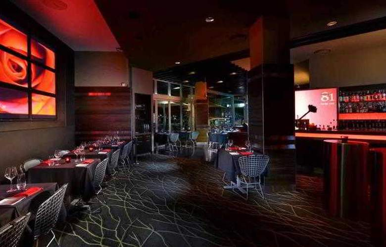 Sofitel Gold Coast Broadbeach - Hotel - 29