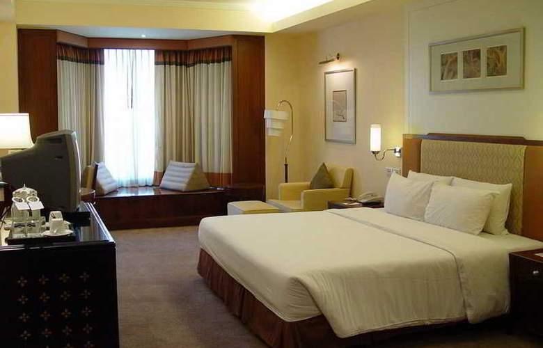 Rama Garden (Airport) - Room - 4