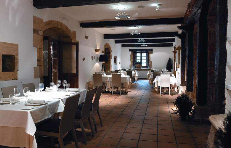 Los Guardeses - Restaurant - 13