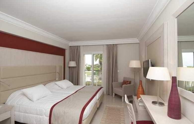 Iberostar Selection Diar El Andalous - Room - 19