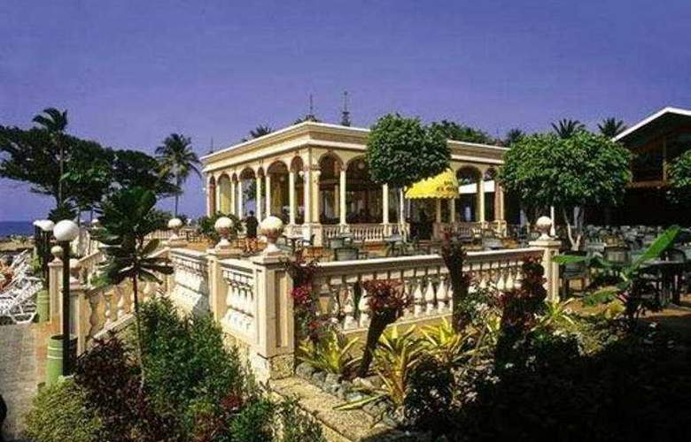 Senator Puerto Plata Spa Resort - Hotel - 0