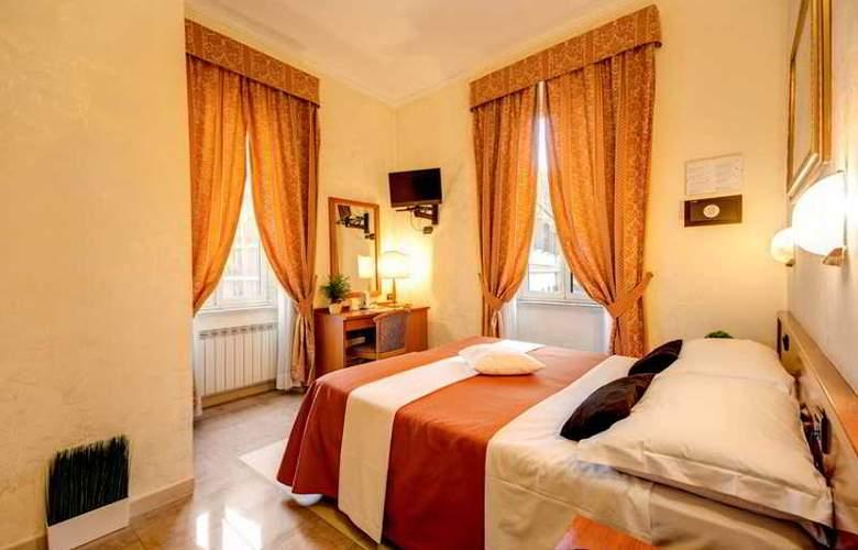 Parker Roma - Room - 10