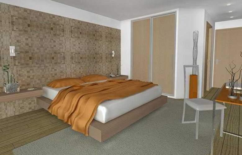 Altovento - Room - 0