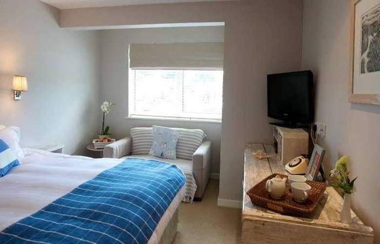 Gallivant Hotel - Room - 1