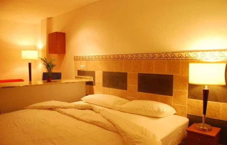 Maracaibo - Room - 3