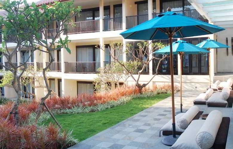 Ramada Resort Camakila - Hotel - 0
