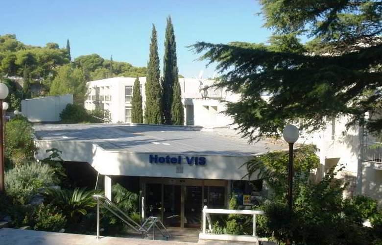 Vis - Hotel - 4