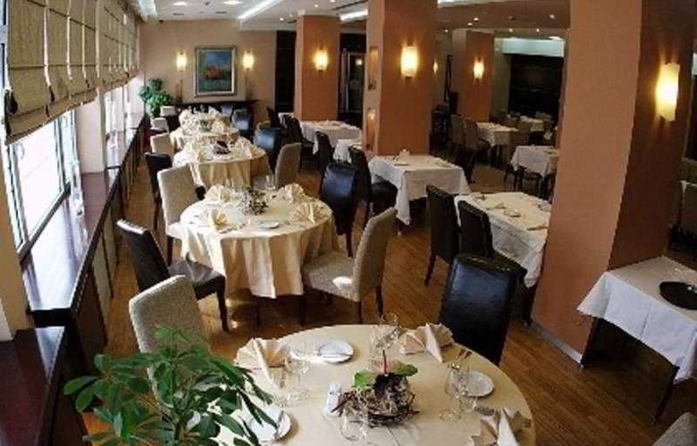 Sumadija - Restaurant - 6