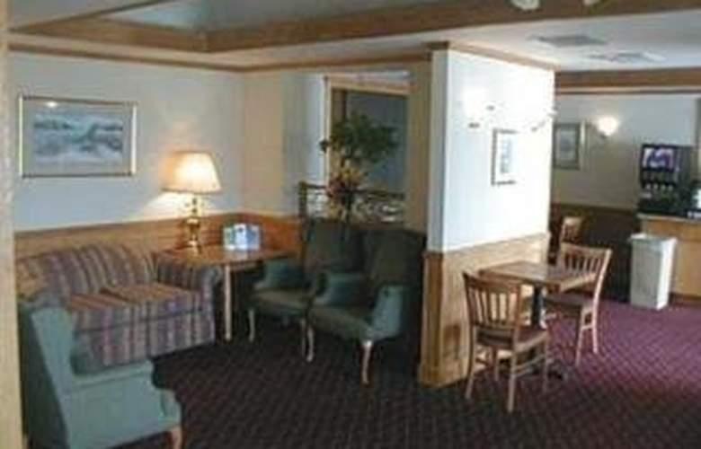 Comfort Inn - General - 1