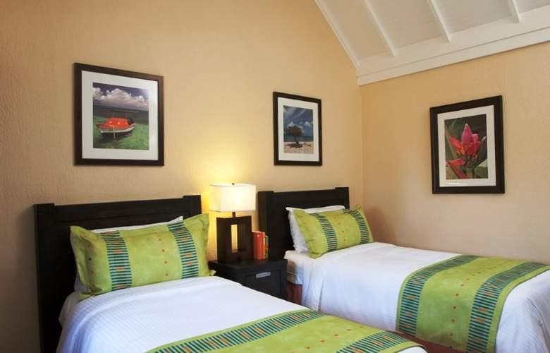 Amsterdam Manor Beach Resort - Room - 1