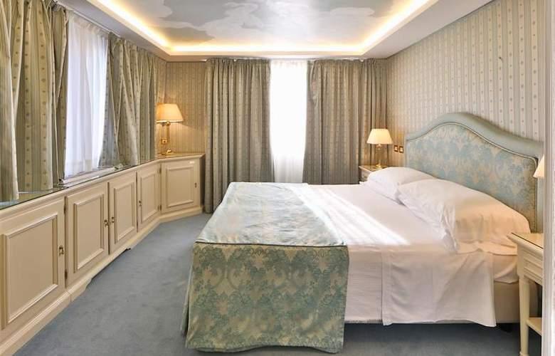 Biasutti - Room - 19