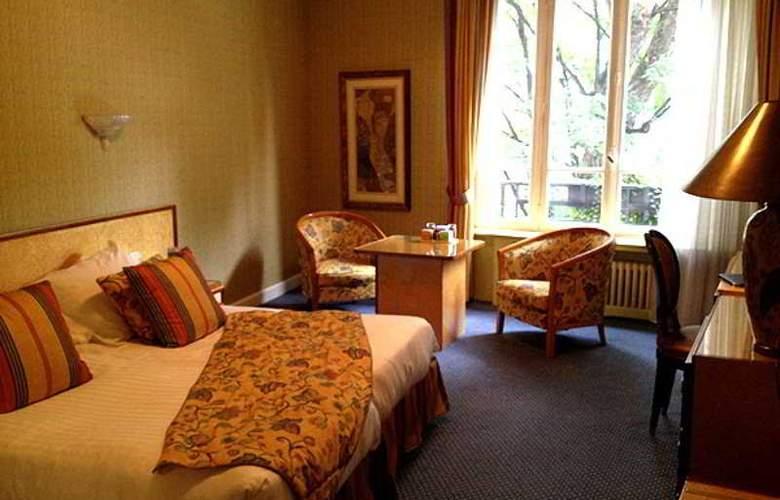 Atala Champs Elysees - Room - 6