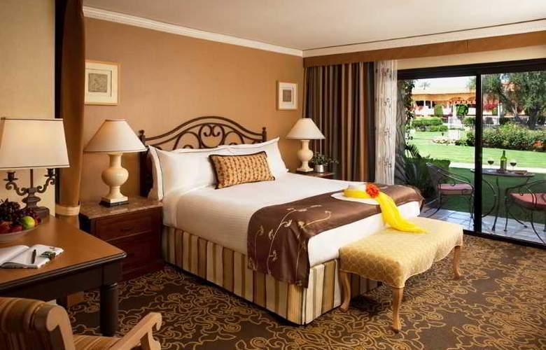 Miramonte Resort & Spa - Room - 2
