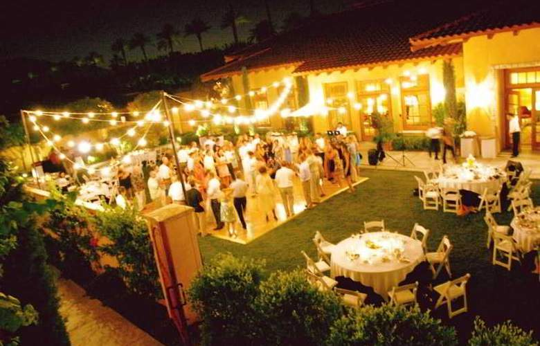 Miramonte Resort & Spa - Conference - 26