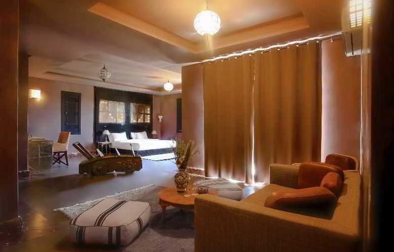 Fellah Hotel - Hotel - 0