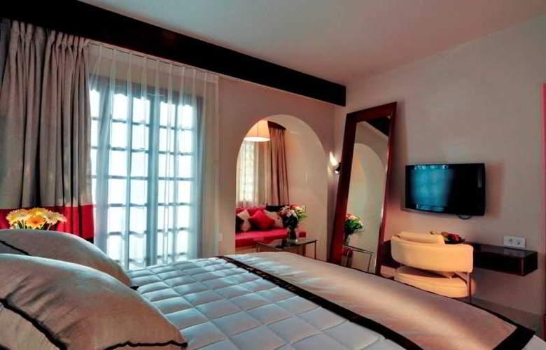 Mercure Hurghada - Room - 5