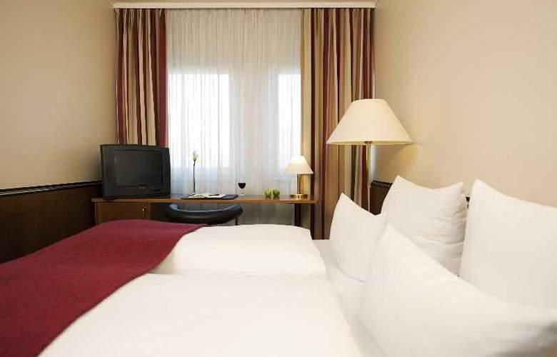 Nh München City Süd - Room - 3