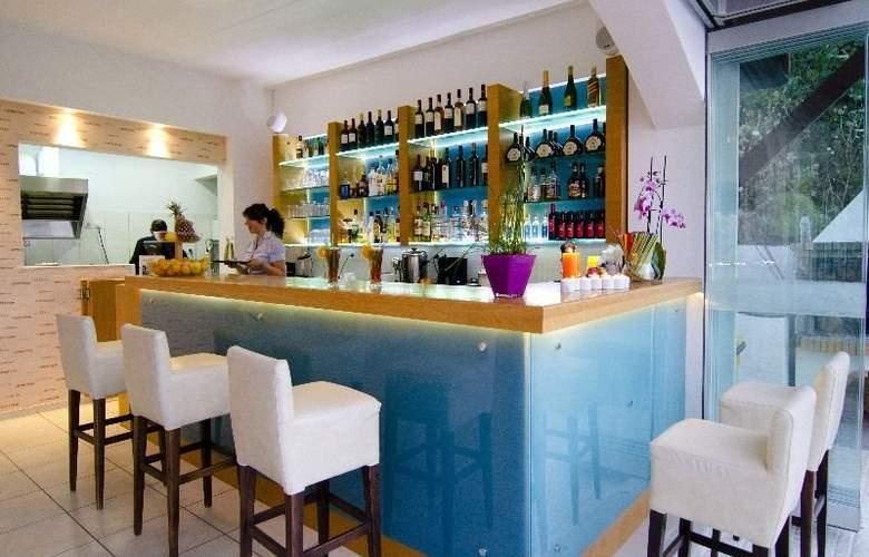 Frida - Bar - 21