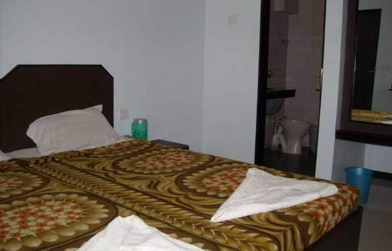 Miramar - Room - 18