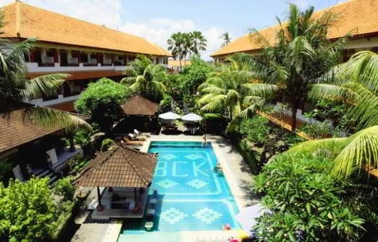 Bakung Sari - Hotel - 5