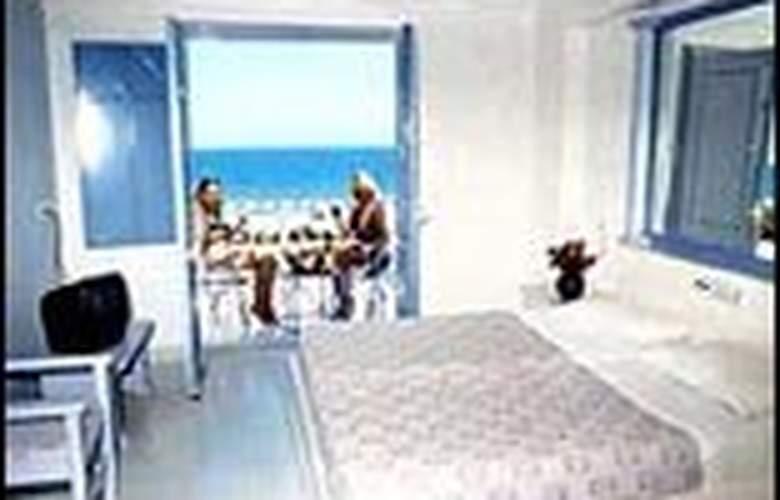 Magda - Room - 2