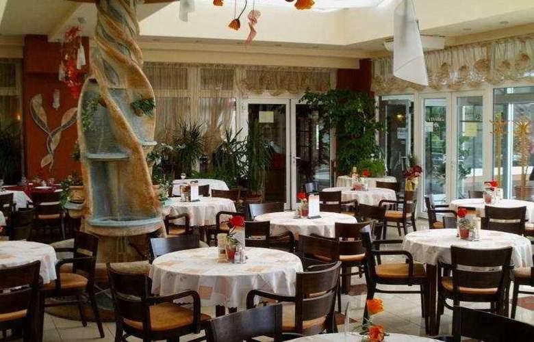 Baronka - Restaurant - 4