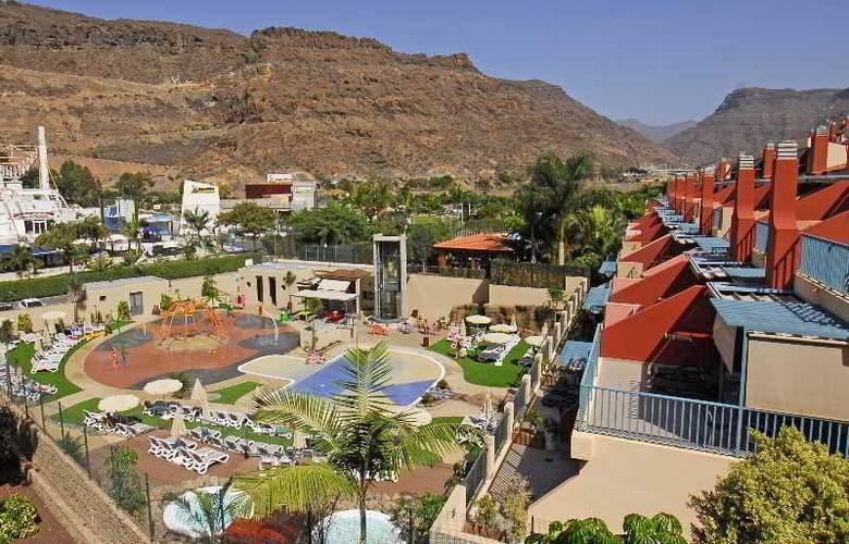 Cordial Mogan Valle - Hotel - 8