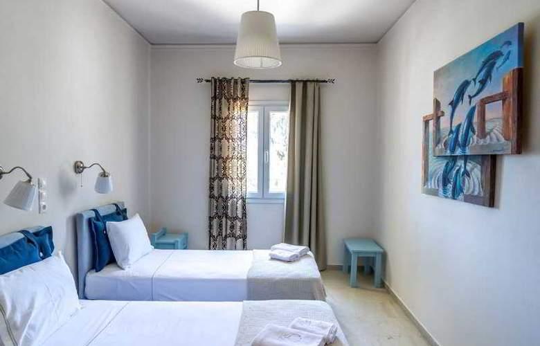 Zorbas - Room - 9