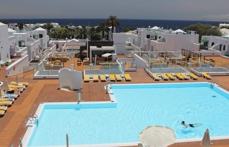 Gloria Izaro Club - Hotel - 0