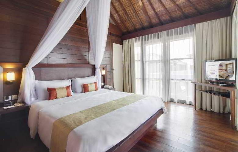 Amadea Resort And Villas - Room - 32