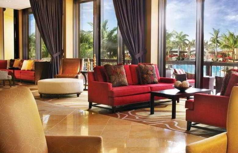 PGA National Resort & Spa - General - 1