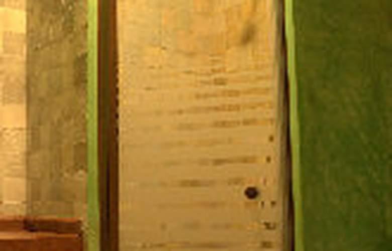 Ardea Purpurea - Room - 9