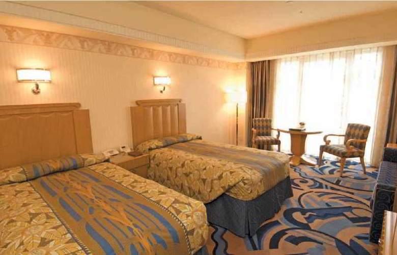 Disney Ambassador - Hotel - 12