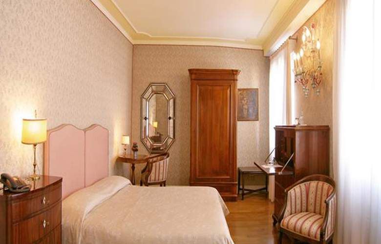 Ca´ Alberti - Hotel - 5