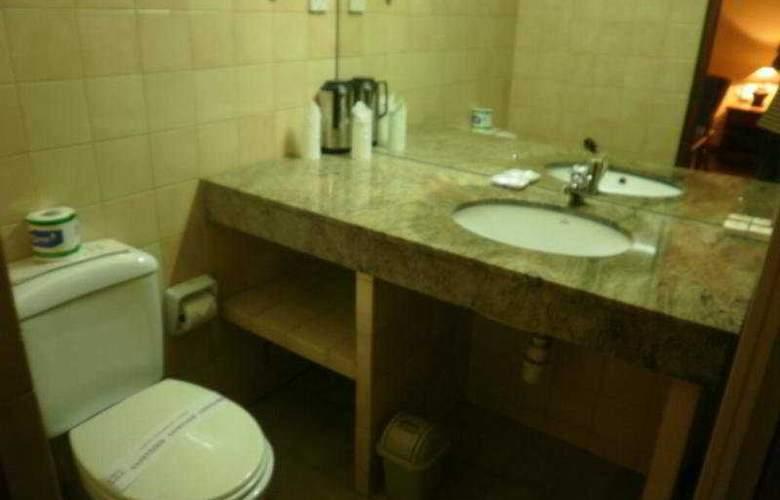 Casamara - Room - 1