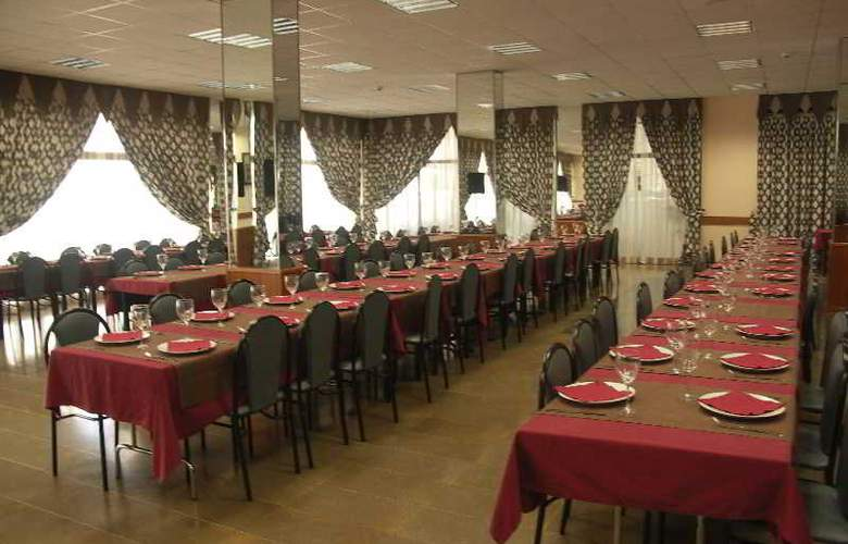 Palamós - Restaurant - 19