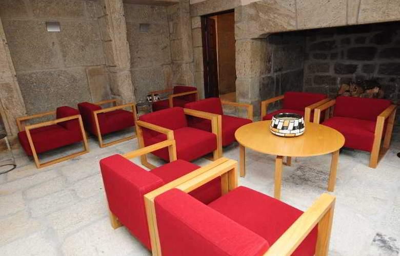 Inatel Linhares da Beira - Hotel - 5