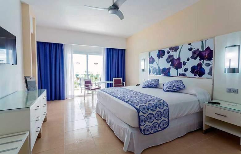 Riu Playacar - Room - 2