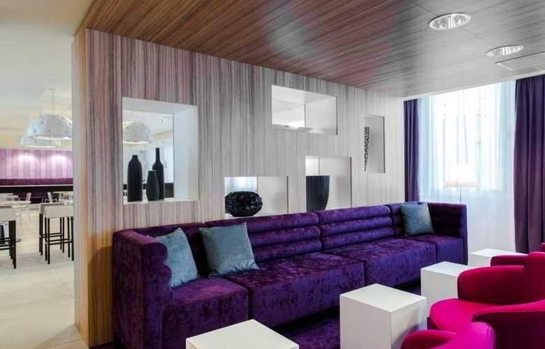 Holiday Inn Express Arnhem - General - 5