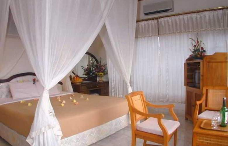 Bona Village Inn - Room - 1