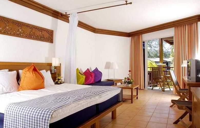 Sunwing Resort and Spa Bangtao Beach - Room - 0