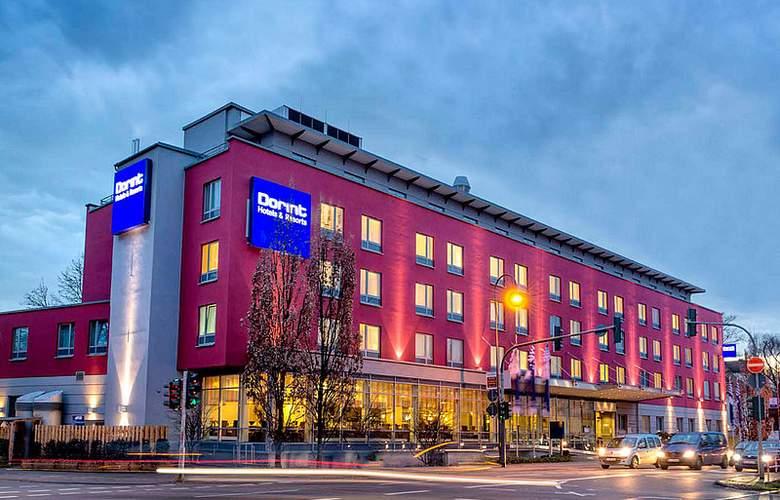 Dorint Koeln Junkersdorf - Hotel - 0