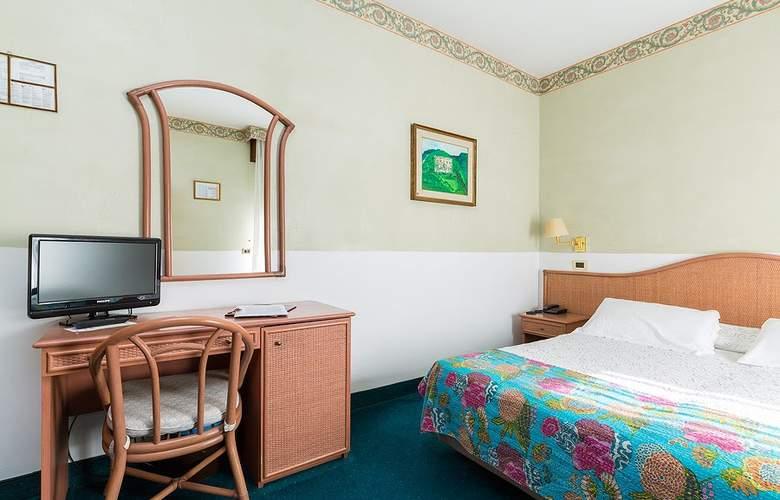 Villa Tiziana - Room - 5