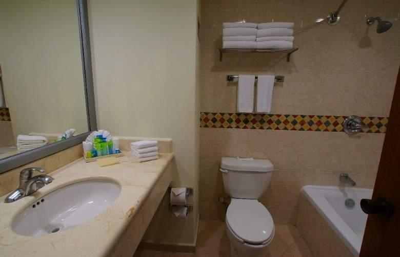 Adhara Hacienda Cancun - Room - 0