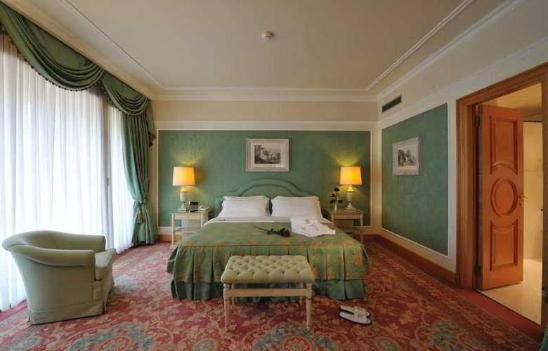Royal Hotel Carlton - Room - 4