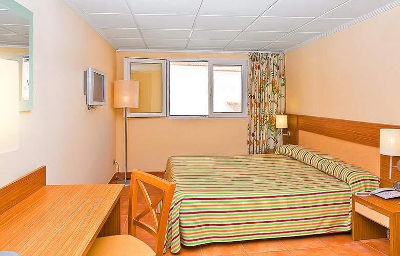 RH Casablanca Suites - Room - 1