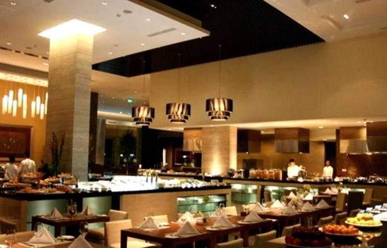 Hilton Bandung - Restaurant - 6