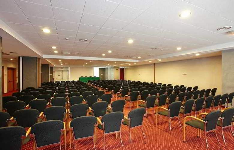 NH Vicenza - Conference - 27